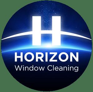 Horizon Window Cleaning